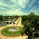 Photo Congoplanete.com