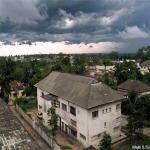 Ville de Kananga/Kananga_congo_ic