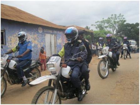 Photo RRSSJ/Bas-Congo